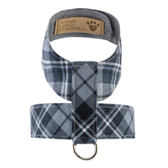 Scotty Plain Tinkie Harness