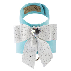 Tiffi's Gift Tinkie Harness