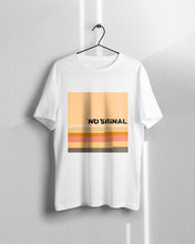 No Signal T-shirt - KILSHEE Co.