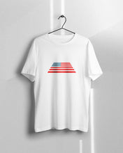 Vintage American Flag T-shirt - KILSHEE Co.