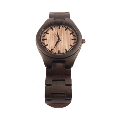for men teakley s teakleys products timepiece neptune watches wooden