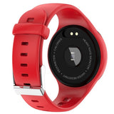 for wearable devices Smart Watch Android iOS