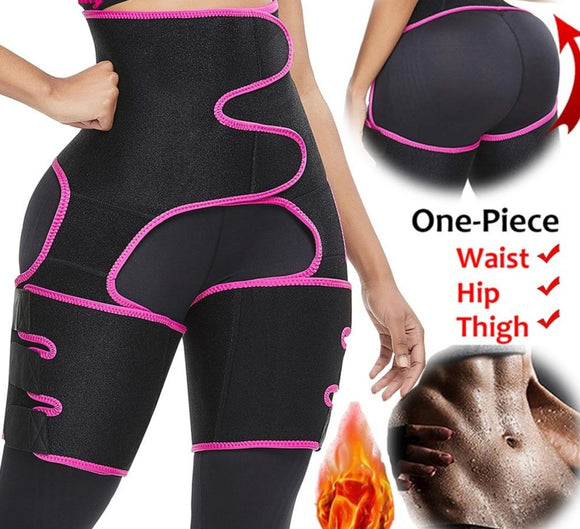 sport girdle slimming shaper