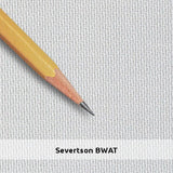 "Spirit Series Tab Tension 16:10 103"" BWAT"