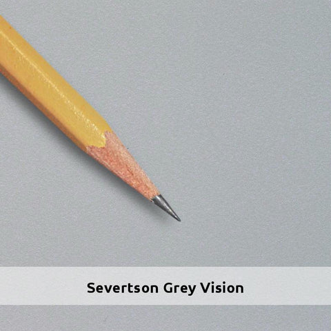 "Tension Deluxe Series 16:9 112"" Grey Vision"