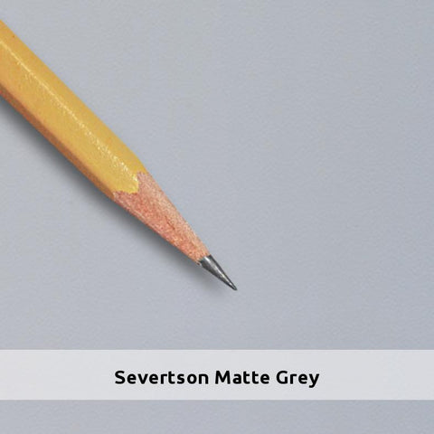 "Cinema Series 16:9 77"" Matte Grey"