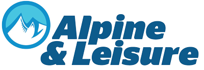 Alpine and Leisure