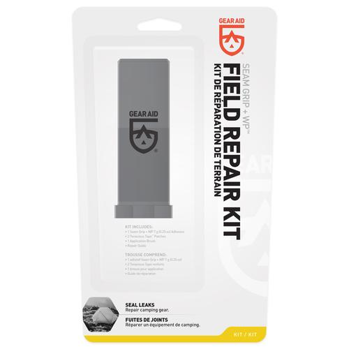 Gear Aid - Seam Grip + WP™ Field Repair Kit