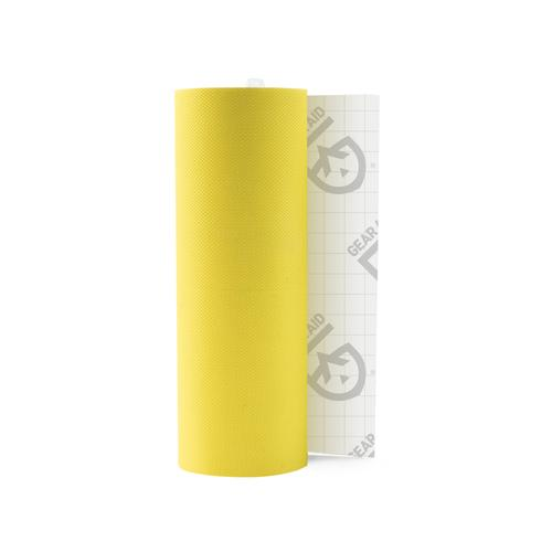 Gear Aid - Tenacious Tape™  Yellow