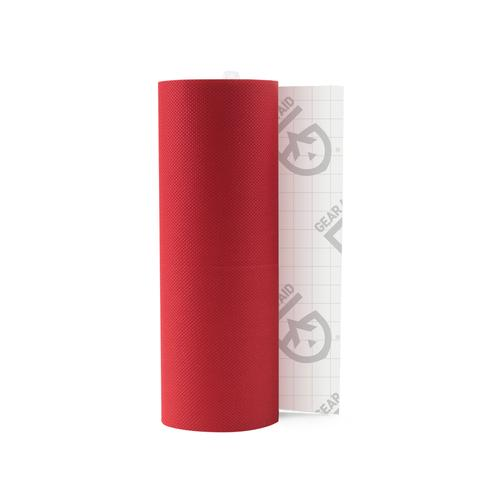 Gear Aid - Tenacious Tape™ Red