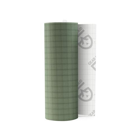 Gear Aid - Tenacious Tape™ Sage Green
