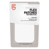 Gear Aid - Tenacious Tape™ Flex Patches