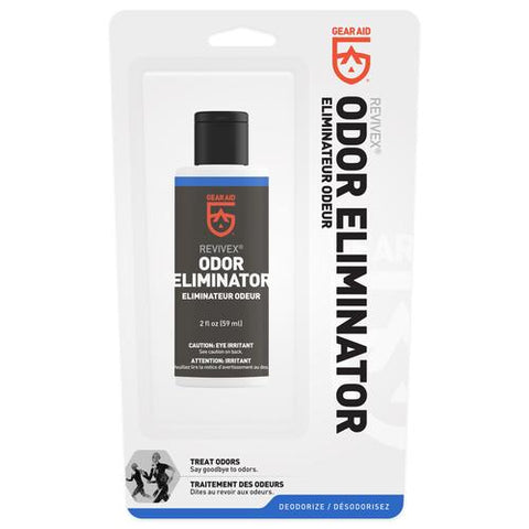 Gear Aid - Odor Eliminator 59ml