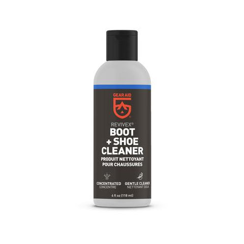 Gear Aid - Boot Cleaner 118ml