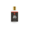 Gear Aid - Sea Gold Anti-Fog Gel