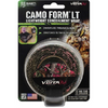 Gear Aid™ Camo Form LT - Next G1 Vista Pink