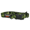 Croakies - Stunt Puppy Dog Collar