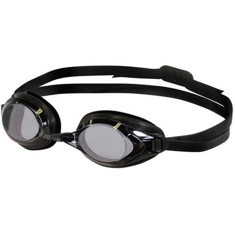 Swans Swimming Goggle FO2 Optical