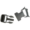 Gear Aid™ Snap Bar Repair Buckle