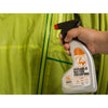 Gear Aid ReviveX® Durable Waterproofing Trigger Spray