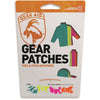 Gear Aid - Tenacious Tape Patches - Kids