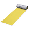 Gear Aid Tenacious Tape™ Ultra Strong Repair Tape - Yellow