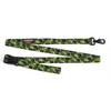 Croakies - Stunt Puppy Dog Leash