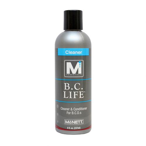 M Essentials™ BC Life Cleaner & Conditioner