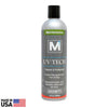 M Essentials™ UV Tech Cleaner & Protectant