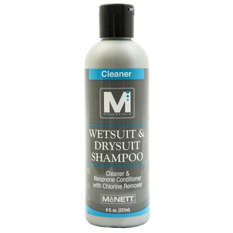 M Essentials™ Wetsuit and Drysuit Shampoo