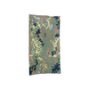 MFH Multi Functional Headwear - Camo Mottled Grassland