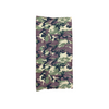 MFH Multi Functional Headwear - Camo Mottled Tussock