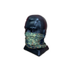 MFH Multi Functional Headwear - Camo Mottled Woodland