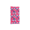 MFH Multi Functional Headwear - Digi Pink