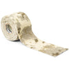 Gear Aid - McNett Tactical Camo Form - Desert Digital