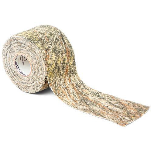 Gear Aid Camo Form - Mossy Oak Brush