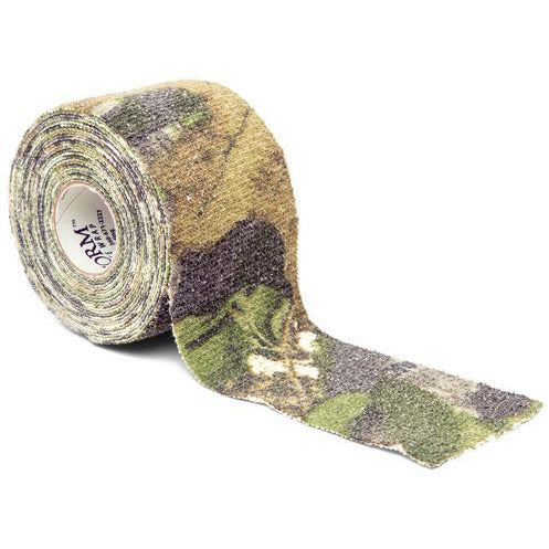 Gear Aid Camo Form - Mossy Oak Obsession