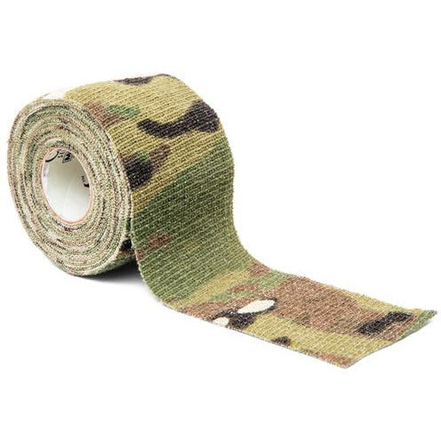Gear Aid Camo Form - Multicam
