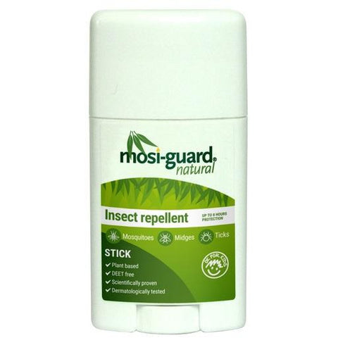 Mosi-guard Natural® Stick 40ml
