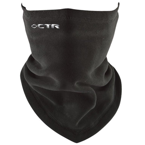 Chaos CTR Neck Gaiter