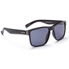 ONE by Optic Nerve Hendrix Polarized Lifestyle Sunglasses