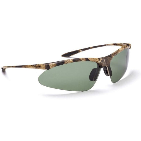 ONE by Optic Nerve Silencer Polarized Sunglasses
