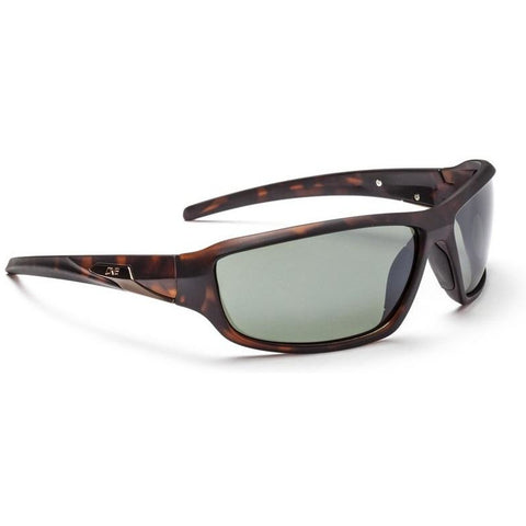 ONE by Optic Nerve Thresher Polarized Sport Sunglasses