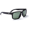 ONE by Optic Nerve Thriller Polarized Lifestyle Sunglasses