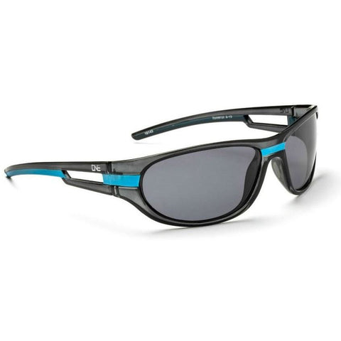ONE by Optic Nerve Homerun Polarized Kids Sunglasses