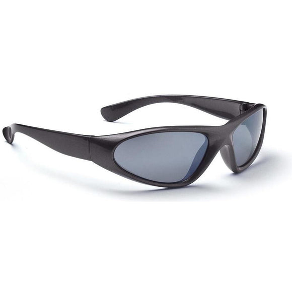 ONE by Optic Nerve Skimmer Polarized Kid's Sunglasses