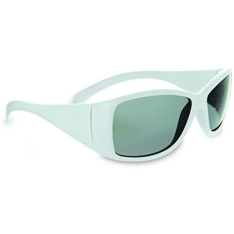 ONE by Optic Nerve Tea Party Polarized Kid's Sunglasses