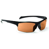 ONE by Optic Nerve Two Wheeler Polarized Kid's Sunglasses