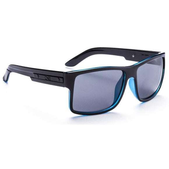 ONE by Optic Nerve  Festivus Polarized Lifestyle Sunglasses