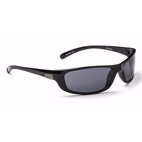 ONE by Optic Nerve Backwoods Polarized Sport Sunglasses